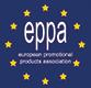 EPPA-Logo_2010