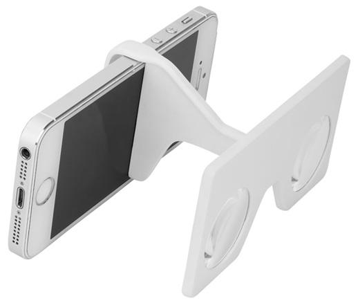 mini-gafas-vr