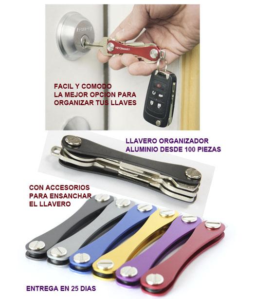 organizador-llaves