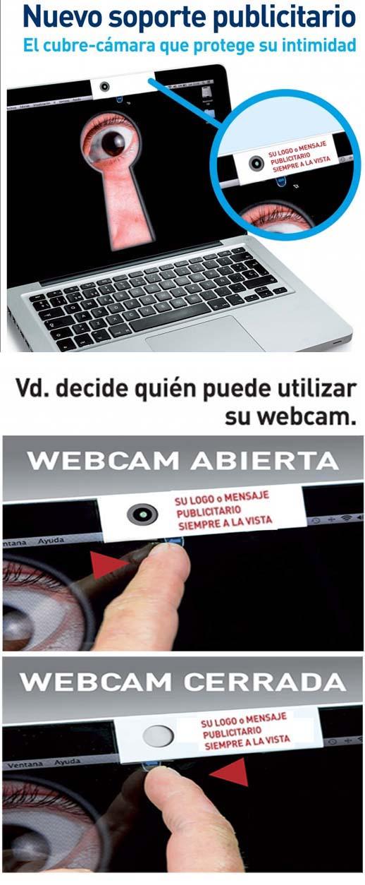 webcam-protector