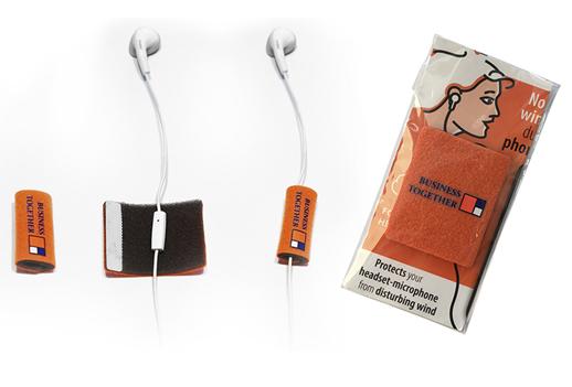 windblocker-headset