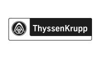 thysen